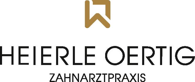 Heierle Oertig Zahnarztpraxis